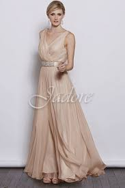 jadore dresses jadore dresses jadore j3040 shop online at cc s boutique