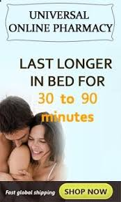 Last Longer In Bed Techniques 21 Best Health Images On Pinterest Health Link And 10 Days