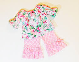 Shabby Chic Boutique Clothing by Boutique Clothes Etsy