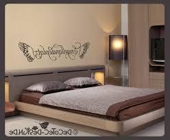 Schlafzimmer Kreativ Einrichten Hervorragend Schlafzimmer Farblich Gestalten Afrikanisch