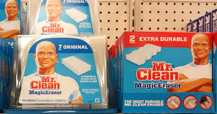 Mr Clean Bathroom Cleaner Target 5 Off 20 Household Cleaning Purchase Starting 4 2