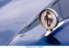 edsel ford stock photos edsel ford stock images alamy