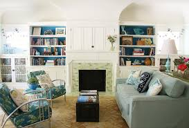 Trending Colors For Home Decor Interior Design Best Collection From Blogs About Decorating Ideas