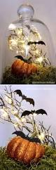 Halloween Bat Lights by 30 Diy Spooky Halloween Lights Hative