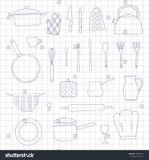 100 home design graph paper how to plan a landscape design hgtv