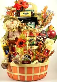 13 themed gift basket ideas for families themed