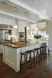 kitchen islands bars kitchen island or breakfast bar kitchen and decor