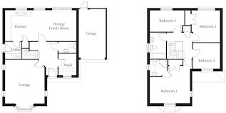9 X 9 Bedroom Design 10 X 13 Kitchen Design Pertaining To Your House U2013 Interior Joss