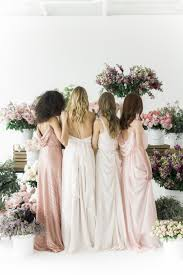 bridesmaid dresses near me brides we just found your bridesmaids dresses introducing