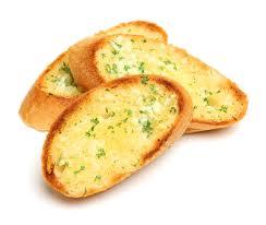 Garlic Bread Meme - why is this garlic bread meme being called transphobic