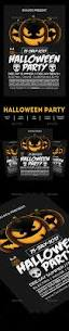 100 halloween horror nights dubstep 78 best flyer template