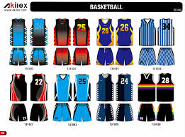 design jersey basketball online easy care fast drying basketball jerseys view latest basketball