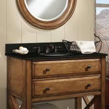 Sagehill Bathroom Vanities by Sagehill Bathroom Vanities Sagehill Designs Blakely Manor