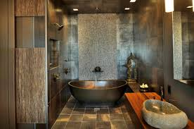 home decor home lighting blog bathroom accessories