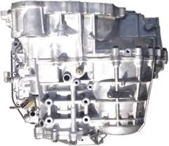 lexus rx300 cost rebuilt 99 03 lexus rx300 fwd auto transmission kar king auto