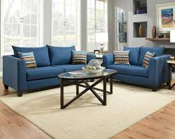 Dining Room Sets Orlando by Living Room Living Room Furniture Orlando Living Room Furniture