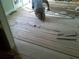 Laminate Floor Door Threshold Renovation U2013 Page 10 U2013 Let U0027s Face The Music