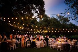 inexpensive wedding venues bay area awesome inexpensive wedding venues in southern california pictures