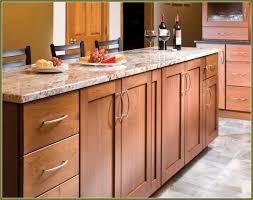 shaker kitchen ideas amazing best 25 shaker style kitchens ideas only on grey