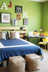 Kids Desk Accessories Industrial Wall Decoration Kids Eclectic With Parsons Table Wall
