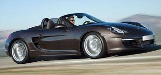 price of a porsche boxster porsche boxster on road price in valsad motor trend india