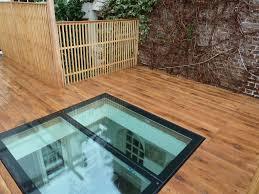 Glass Pergola Roof by Pergola With Glass Roof Keysindy Com