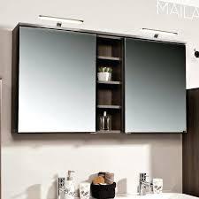 ikea badezimmer spiegelschrank badezimmer spiegelschrank 2019104a389b2219f6284cfffbd44e25