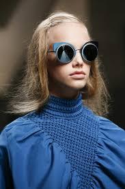 designer sonnenbrillen damen designer sonnenbrillen 2012 damen