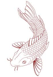 21 koi fish tattoo design and ideas koi pinterest koi fish
