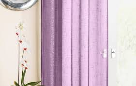 Sparkle Window Curtains by Curtains Amazing Sparkle Sheer Curtains Sheer Curtains For Large