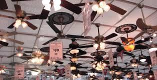 ceiling small ceiling fans wonderful lowes ceiling fans sale