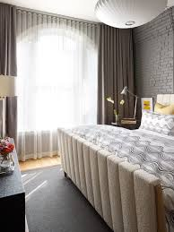 split level bedroom split level bedroom ideas amazing split level remodel ideas about