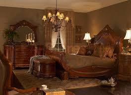 Mansion Bedroom Furniture Sets by Traditional Bedroom Furniture Sets U2013 Bedroom At Real Estate