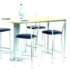 table cuisine verre table cuisine ikea pixelsandcolour com