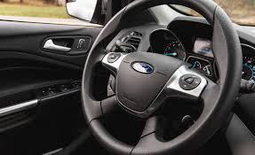 ford escape 2016 interior 2016 ford escape ecoboost se exterior taillight 8203 cars