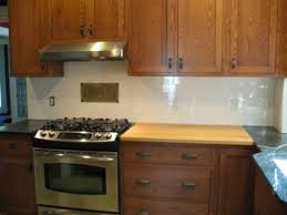 backsplashes for small kitchens backsplash ideas to enhance its and value smith design