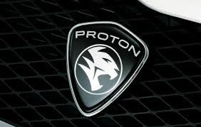 lexus ct200h lowyat kereta proton bakal dijana oleh enjin petronas funtasticko net