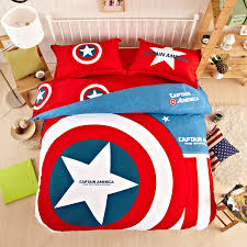 Superhero Twin Bedding Super Heroes Bedding Sets Ebeddingsets