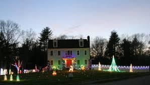 christmas lights find christmas light displays near you