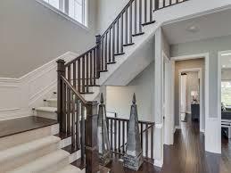 Vermillion Hardwood Flooring - eaton floor plan in the woods at vermillion calatlantic homes