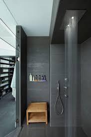 bathroom and shower ideas modern master bath shower contemporary bathroom dc metro
