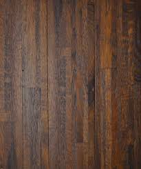 floors of distinction superfast 5 8 x 4 3 4 autumn oak