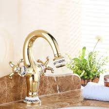 discount white porcelain bathroom faucets 2017 white porcelain
