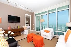 south padre island beach houses u0026 beachfront condos spi rentals