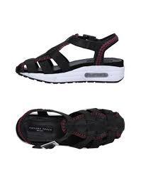 designer schuhe outlet susana traca designer schuhe outlet sandalen schwarz