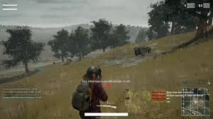 pubg kar98k epic sniper kar98 kill pubg youtube