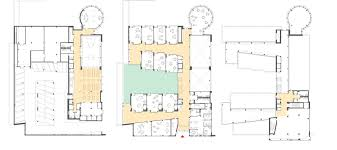 kleinrock studio architecture pllc