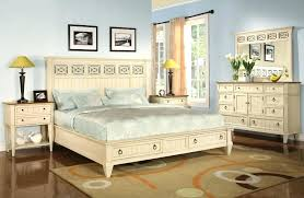 antique furniture bedroom sets antique white dresser bedroom furniture antique white bedroom