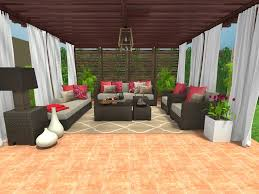 Backyard Living Ideas by 10 Top Ideas For Outdoor Living Roomsketcher Blog
