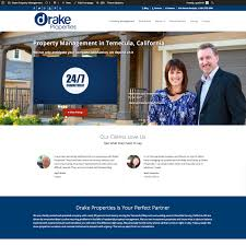 property management websites that sell doorgrow